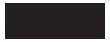 Casaviel Logo